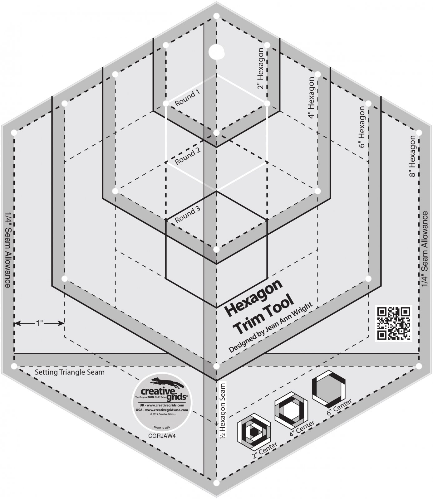 Cool 15 Year Old Resume Template Tall 16 Oz Tumbler Template Flat 1st Job Resume Examples 2 Inch Hexagon Template Young 2 Page Resume Format Doc White2 Page Resume Sample Format Grids Hexagon Trim Tool