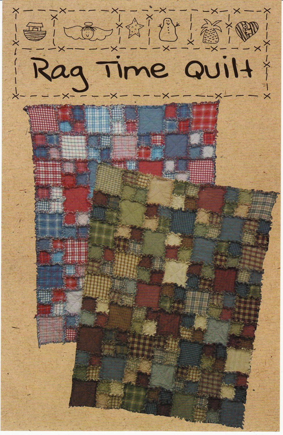 Home  WNY Quilt Guilds