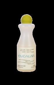 Eucalan No Rinse Delicate Wash - 3.3 fl oz / 100 ml