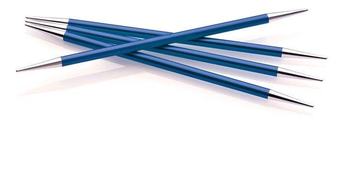 DPN-Signature-5 Length-Set of 5