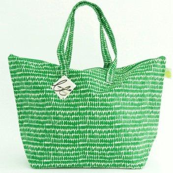 deLuxe Designer Canvas Bag (A SHEEP THRILLS Exclusive)