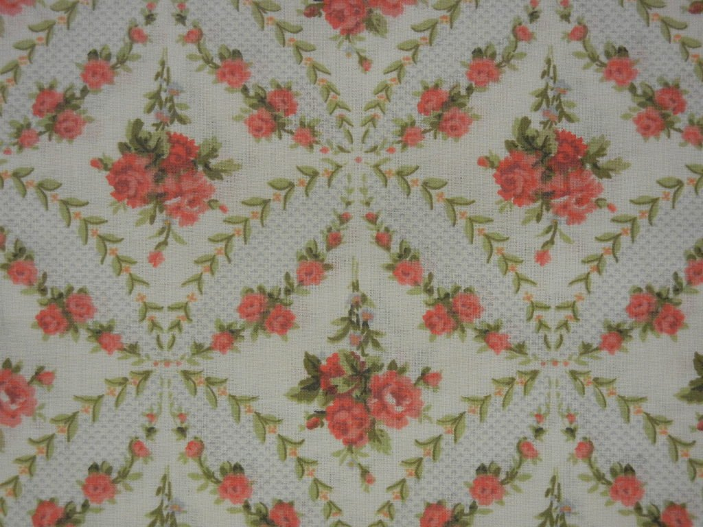 108 Wide Quilt Backing Fabrics
