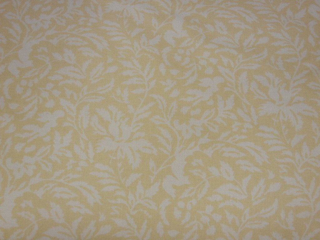 108 Wide Backing Fabric Pictures To Pin On Pinterest