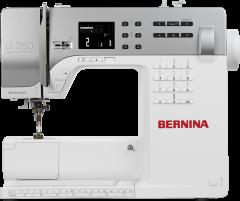 BERNINA 350