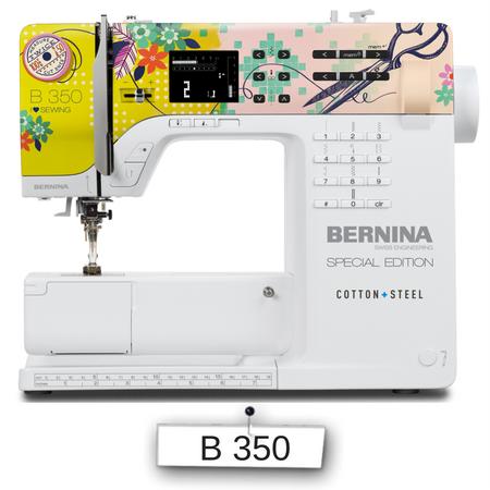 b350cs