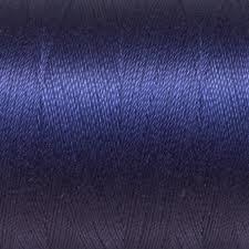 Aurifil Thread - 2780