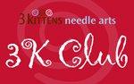 3K Club