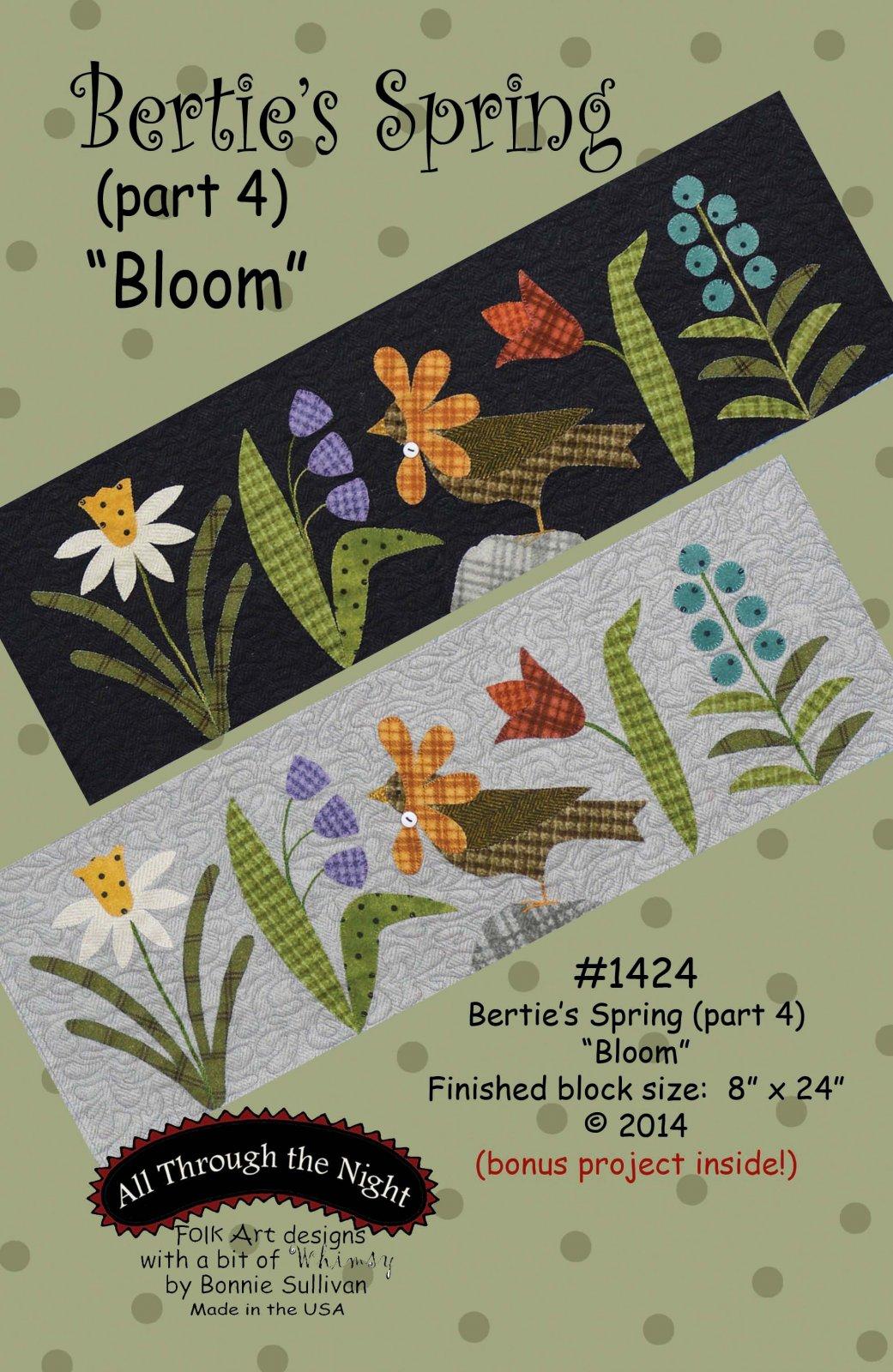 1424 Bertie's Spring Bloom (4)