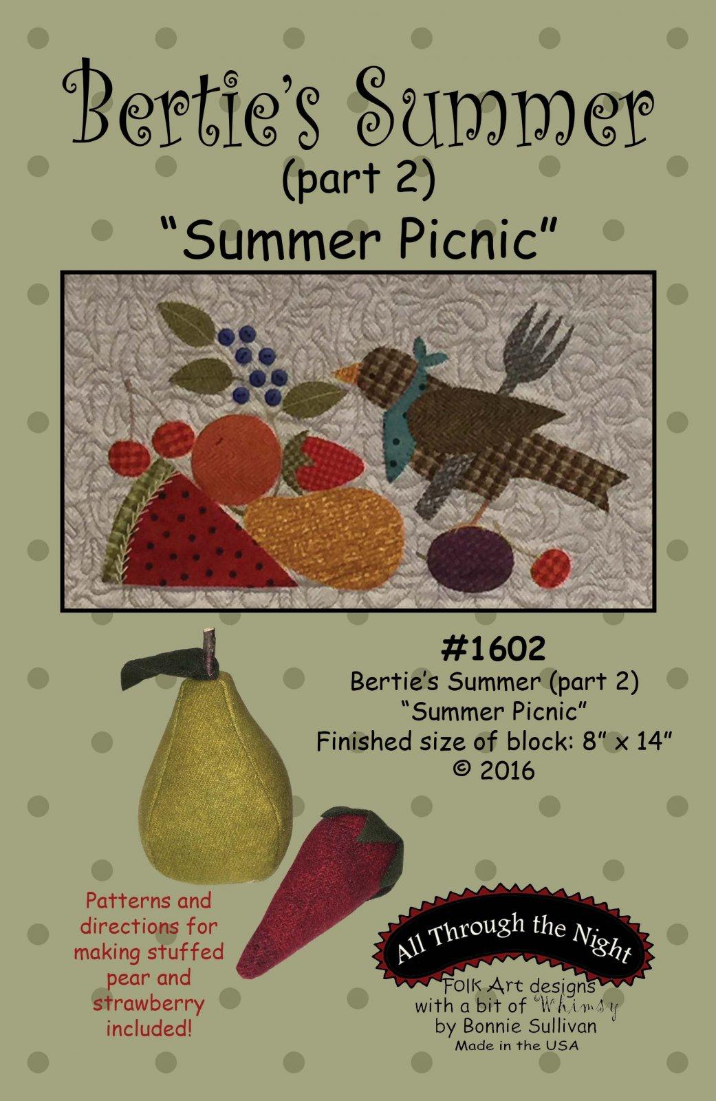 1602 Bertie's Summer Summer Picnic (2)