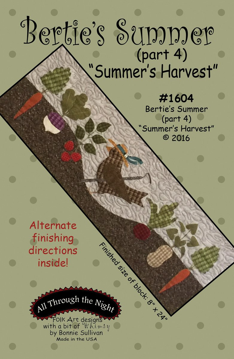 1604 Bertie's Summer Summer's Harvest (4)