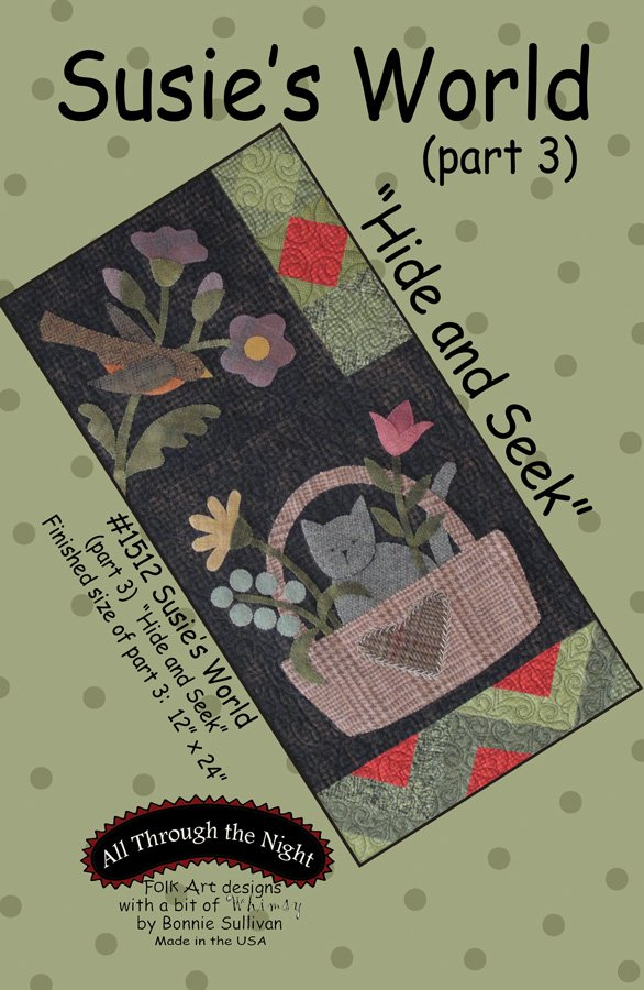 1512 Susie's World Hide and Seek (3)