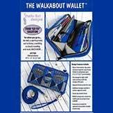 Walkabout Wallet