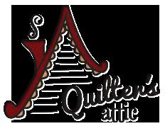 Quilters Attic