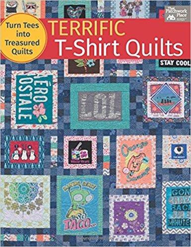 T-Shirt Quilt Workshop *PG FAVORITE* : quilt workshop - Adamdwight.com