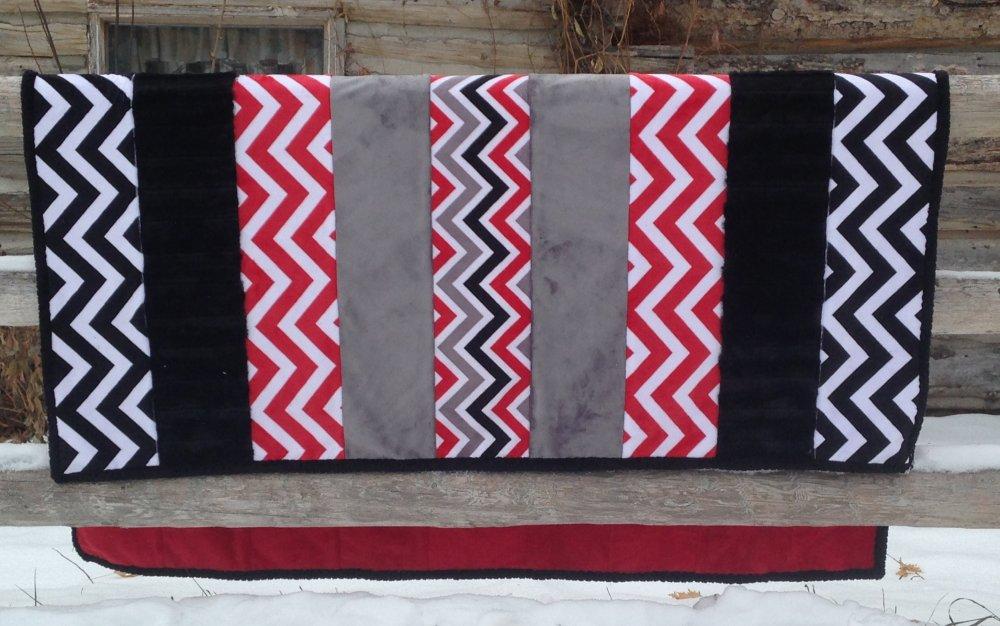 Tweener Quilts