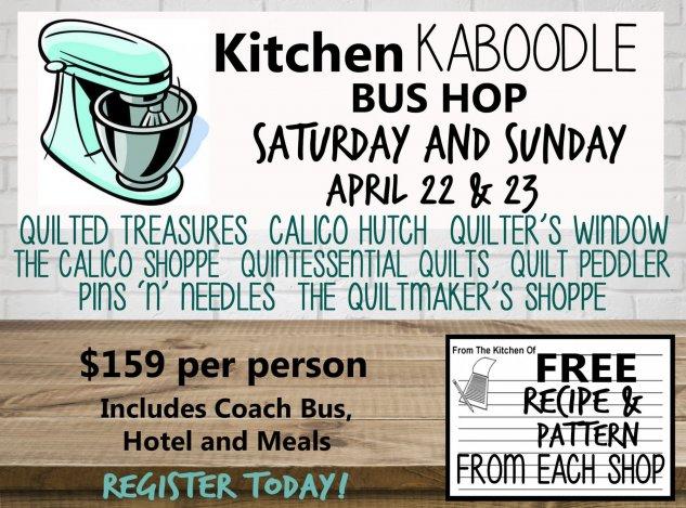 633x469_kitchenkaboodlead1jpg.jpg : quilt peddler - Adamdwight.com