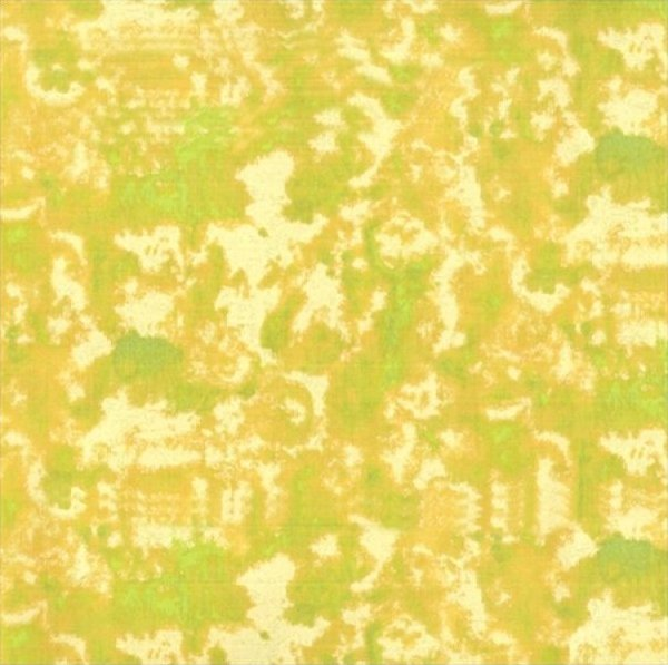 Fabric Cotton Blank Quilting Rock Candy BTR4875-M Color Corn 43/45'' 100% Cotton