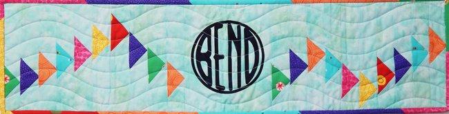 QuiltWorks_Bend_logo_quilt