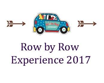 Row by Row