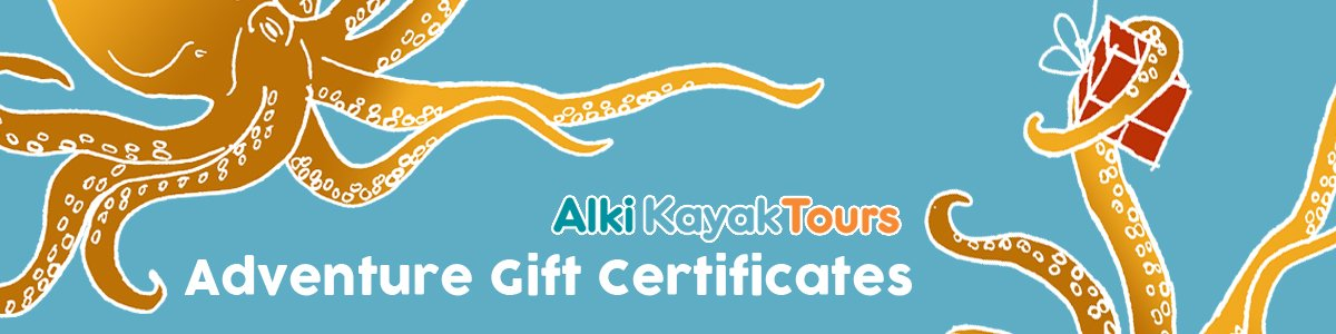 https://a.zozi.com/#/express/alkikayaktourswa/giftcards