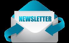 SEW Hut | Newsletter