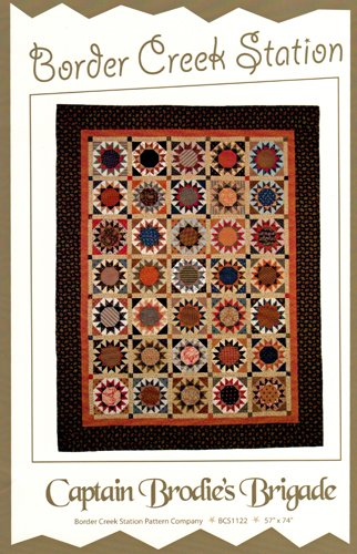 Quilt And Wall Hanging Patterns