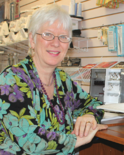 sue kondis all about sewing owner mobile alabama