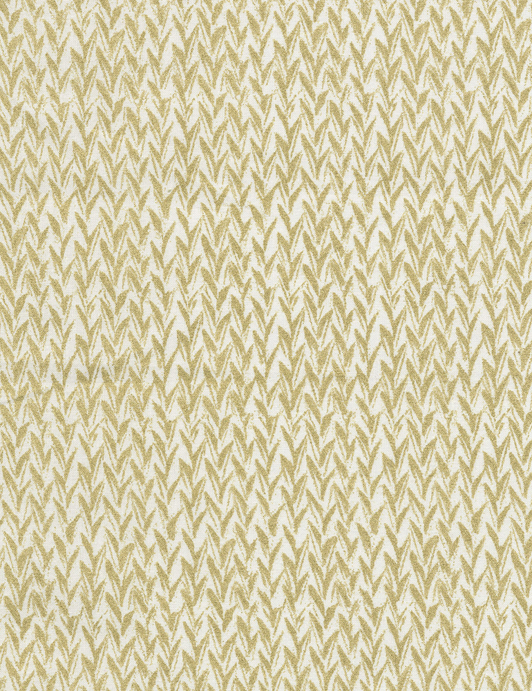 Zephyr Knit Texture- STH# 11228580
