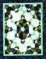 Sanctuary - Sat. Jan 9 or Thur. Feb. 4
