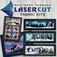 Northern Threads Patterns & Kits