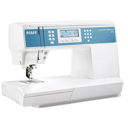 Pfaff machines - Reparation machine a coudre pfaff ...