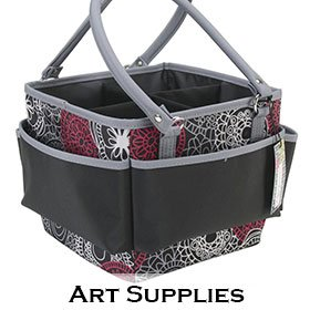 Shop Our Art Supplies