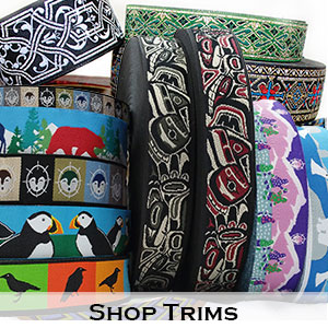 Shop Our Trim