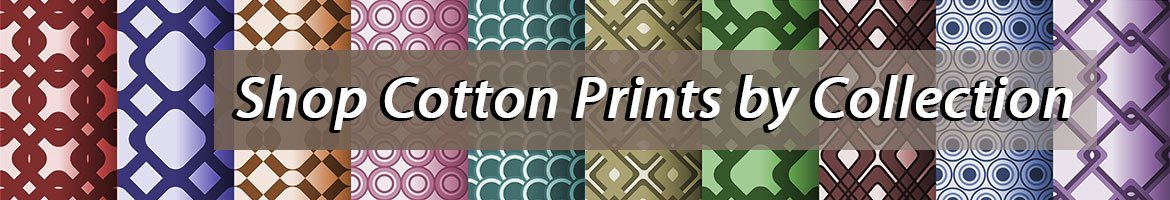 Shop Prints By Collection