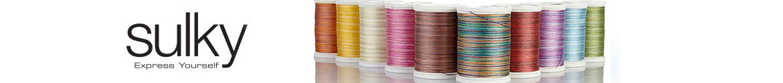 Sulky Blendables Thread