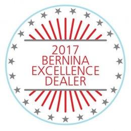 2017 Excellence Dealer