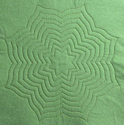 Quilting Website Templates : Sew Steady Tables and Westalee Design Templates for Guided Free Motion