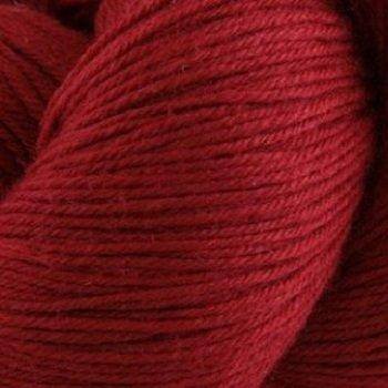 Image result for cascade heritage silk 5607