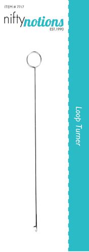 Loop Turner