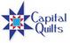 79 Cap Quilts logo (JPG)