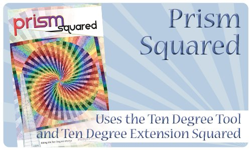 Prism Squared Pattern