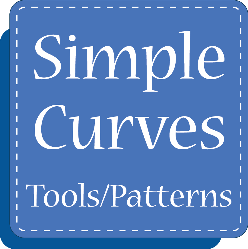 Simple Curve Tools