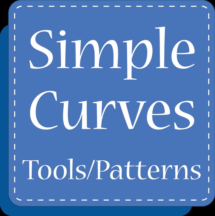 Simple Curve Tools