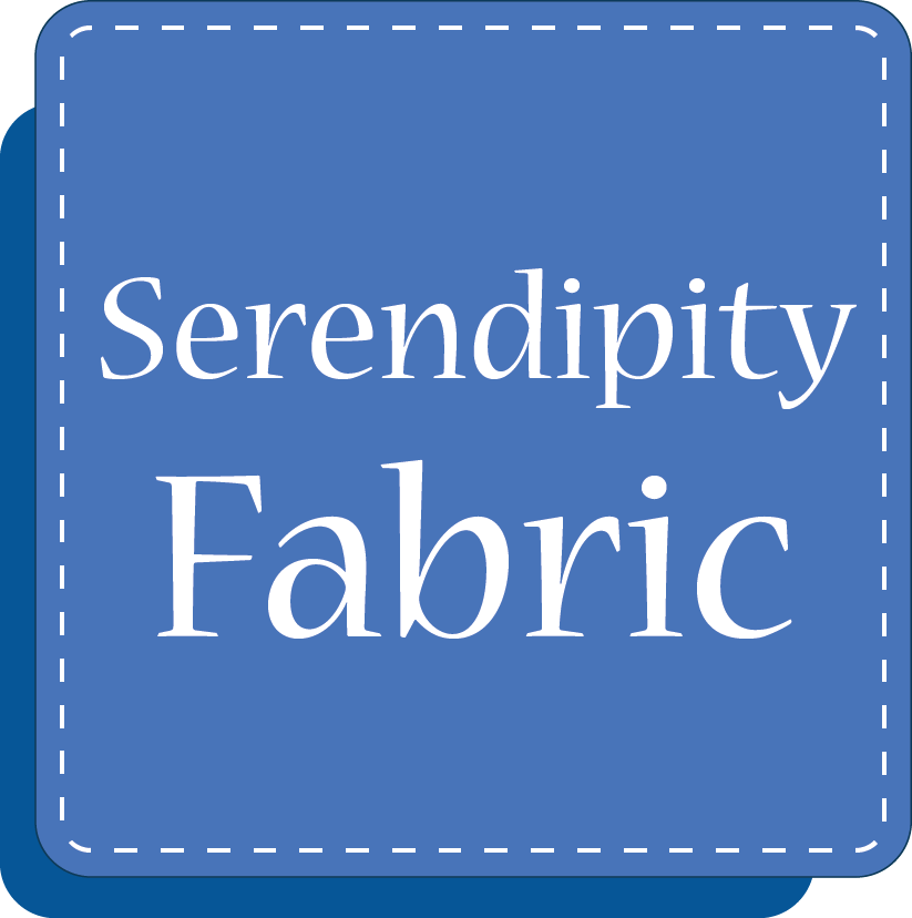 Serendipity Fabric