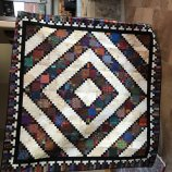 May Free Quilt of the Month