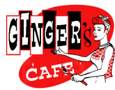Gingers Cafe