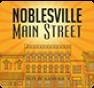 Noblesville Main Street