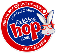 FabShopHop