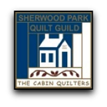 Sherwood Park Guild