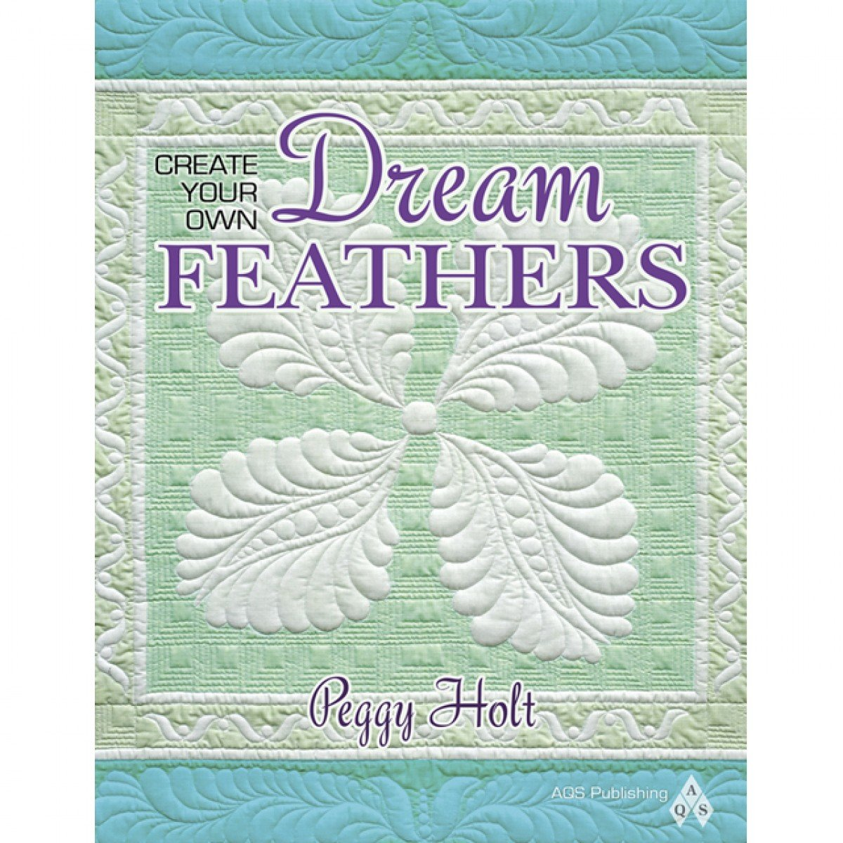 Create your own dream feathers for Build your own net dream
